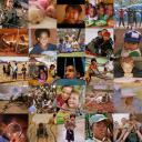 collage9bambino-e.jpg