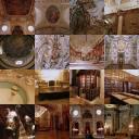 8-interno-palazzo-reale-2.jpg