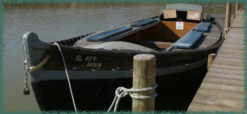 barcas2bz0.jpg