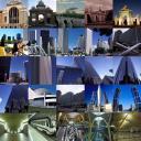 museo-americaazca-metro-aeropuerto-1.jpg