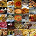 cibo-1.jpg