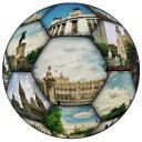 pallone-madrid.jpg