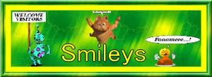 titolo-smileys.jpg