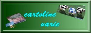 cartoline-varie