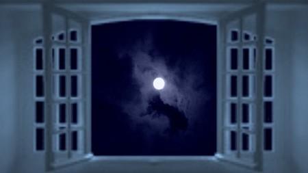 finestra-per-buonanotte-ridotta.jpg