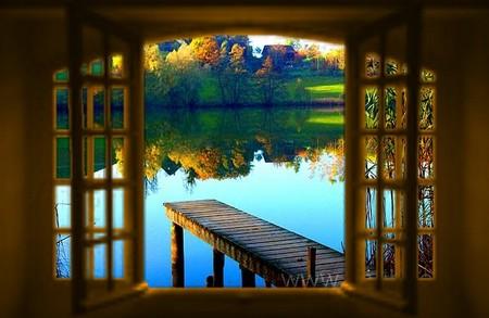 finestra-sul-lago-ridotta.jpg