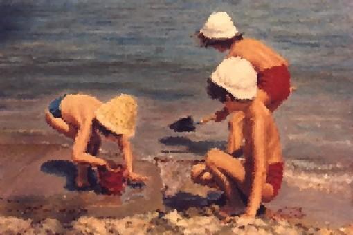bambini-al-mare-ridotta-1.jpg