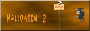 bannerino halloween 2