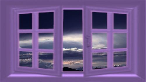 finestra-di-notte.jpg
