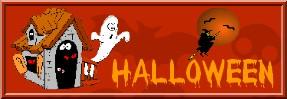 bannerino-halloween.jpg