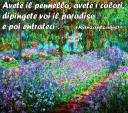 garden-at-giverny-irises-cmonet-cartolina.jpg