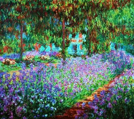 garden-at-giverny-irises-cmonet-ridotta.jpg