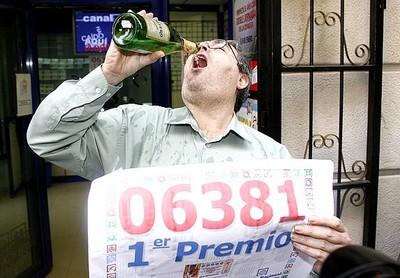 festeggiando-el-gordo.jpg