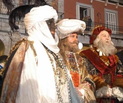 lors-reyes-magos-en-madrid.jpg