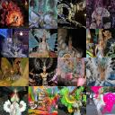 collage-carnaval-tenerife-1.jpg