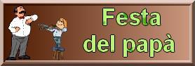 banner-papa-1.jpg