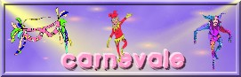bannerino-carnevale