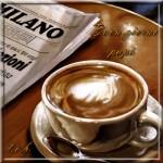 cappuccino-papa