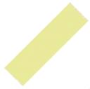 scotch-piccolo-storto-beige.png