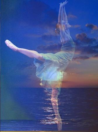 ballerina-finale.jpg