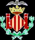 escudo_oficial_valencia_ciudad.png
