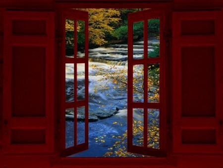 finestra-sul-fiume-rosso-scuro-ridotta.jpg