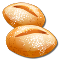 breads-128x128.png