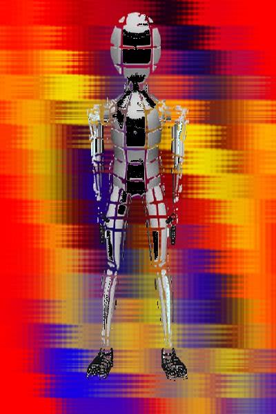 robot-effetti.jpg