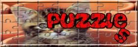 bannerino-puzzle-2