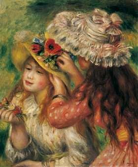 http://conme.files.wordpress.com/2008/06/il-cappello-appuntato-1894-di-renoir.jpg?w=280&h=337