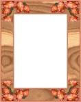 cornicetta-legno