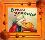 a-merry-hallow-con-zucche1