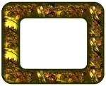 cornicetta-autunno