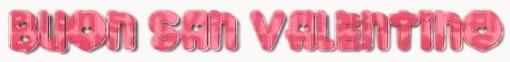 scritta-sv-rosa-1