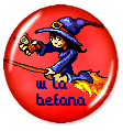36-spillettina-befana-telef