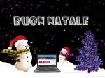 auguri-blog-5
