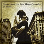bacio-nuovo-2-cartollina