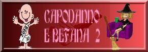 capodanno-e-befana-2