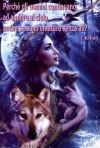 chiaro-di-luna-fantasy-cartolina-3