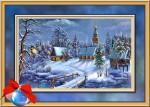 christmas-quadretto