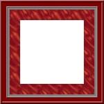 cornice-rossa1