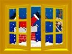finestra-babbo