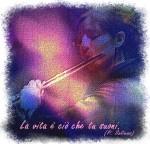 flautista-questa-3a-cartolina