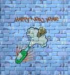 muro-capodanno