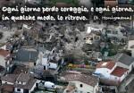 onna-abruzzo-terremoto-cartolina