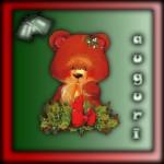 orsetto-questo