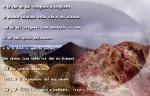 pietre-colorate-2a-cartolina