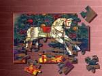 puzzle-cavallo-finale