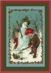 quadretto-snowman-3
