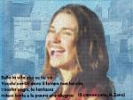 risata-vecchio-cortile-cartolina